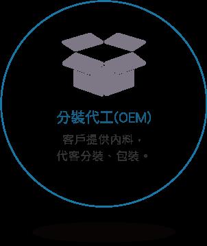 tech-icon01