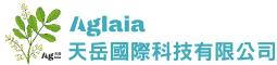 logo-01-255X60